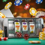 3 Largest Gambling Errors You May Be In A Position To Keep Away From Easily