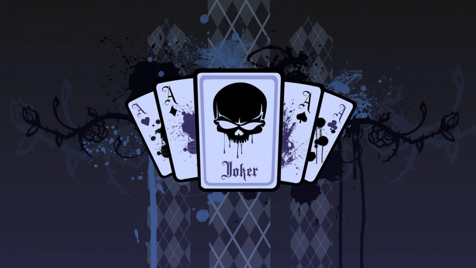 Who Else Wants To Know The Thriller Behind Casino