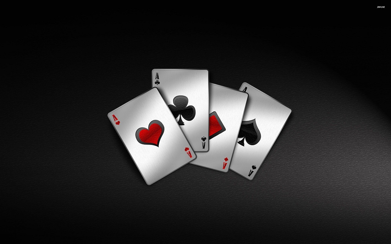 Wish To Have A Extra Appealing Casino? Read This!