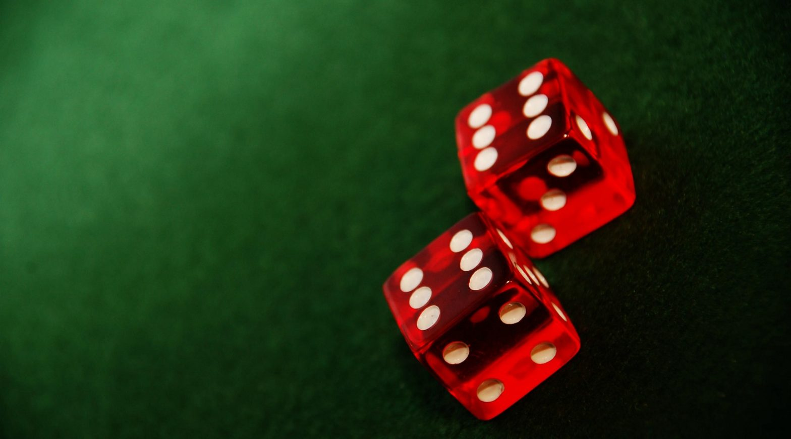 Shortcuts For Casino That Gets Your Lead to Record Time