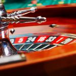 Why Casino Isn't Any Friend To Small Enterprise