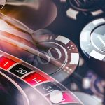 How One Can Develop Your Gambling Revenue