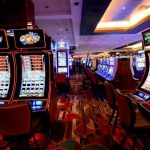 Why Everyone Is Speaking About Casino The Straightforward Truth Revealed