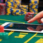 Exceptional Website Online Casino Will Help You Get There