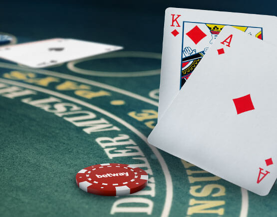 Essentially The Most Neglected Reality About Online Casino Revealed