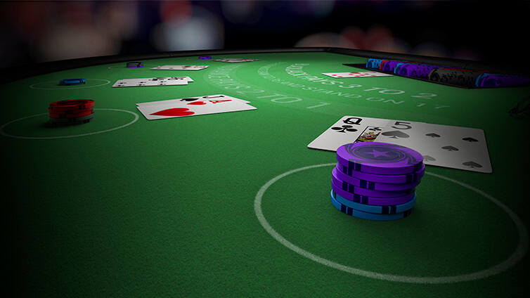 Little Recognized Info About Online Gambling - And Why They Matter
