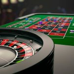Extremely Useful Online Gambling Suggestions For Small Businesses