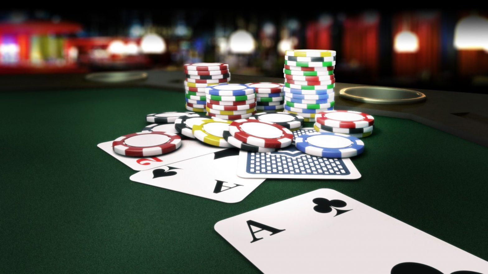 If Gambling Tips Is So Bad, Why Do Not Statistics Present It?
