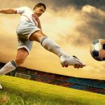 How to Select a High-Quality Sportsbook Application