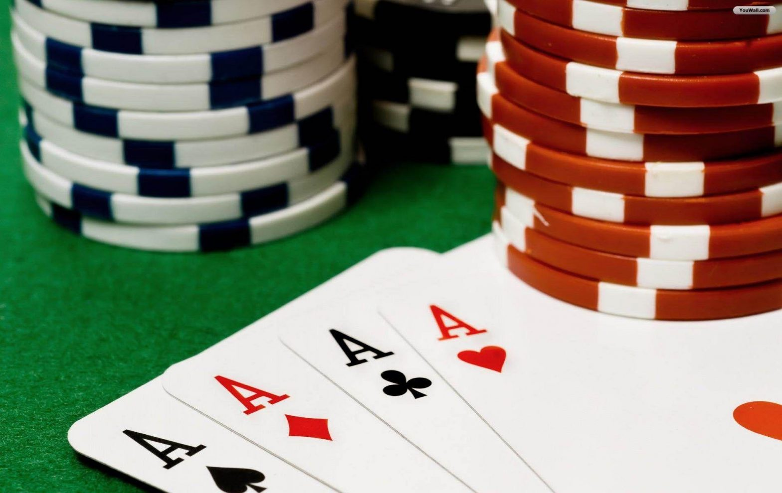 The Untold Secret To Mastering Casino In Simply Seven Days