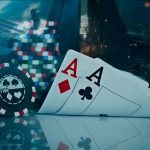 You'll Be Able To Do To Avoid Wasting Time With Casino