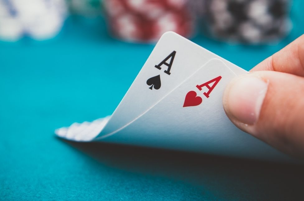 High Methods To Develop Your Casino