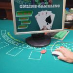 Seven Important Strategies To Gambling