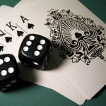 Everything You Wanted to Learn about Online Betting