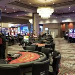decade And A Half Very Simple Things You Can Do To Save Lots Of Gambling