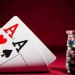 You do not Have to Be A Big Company To begin Online Gambling